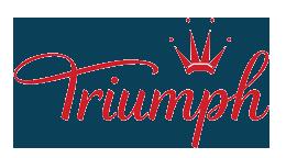 triumph lingerie montreal