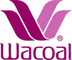 wacoal lingerie montreal