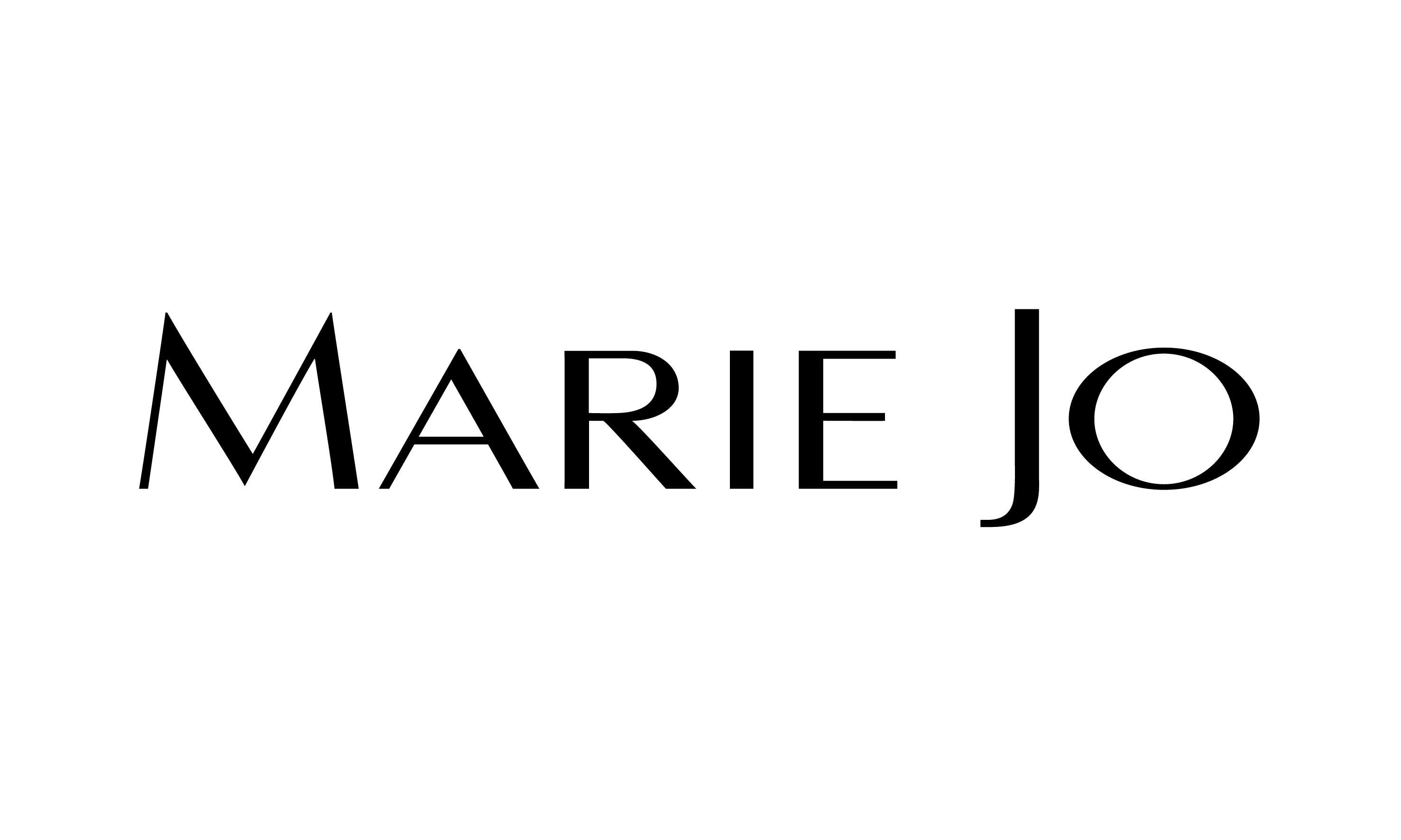 marie jo montreal